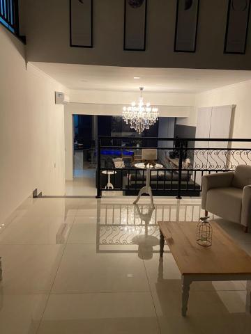 Comprar Casa / Condomínio em São José do Rio Preto apenas R$ 1.300.000,00 - Foto 1