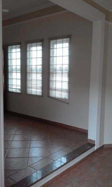 Comprar Casa / Padrão em São José do Rio Preto R$ 310.000,00 - Foto 10