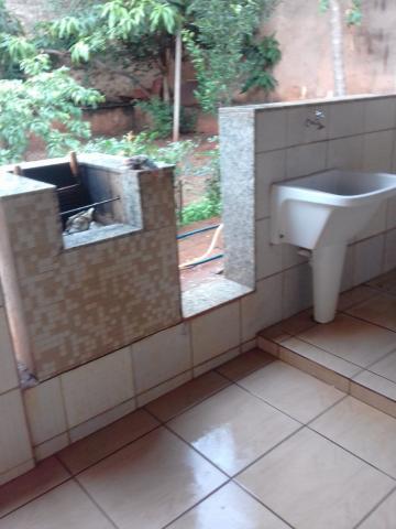 Comprar Casa / Padrão em São José do Rio Preto R$ 310.000,00 - Foto 20