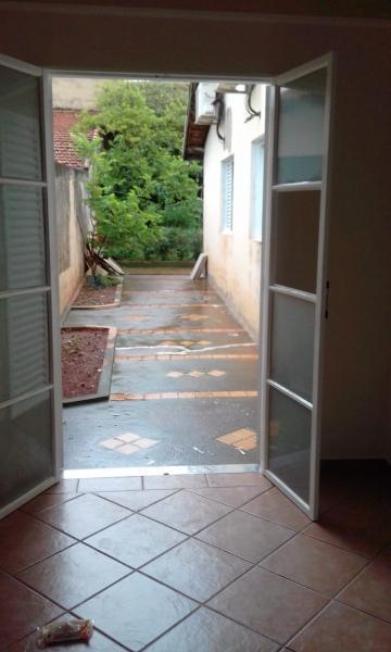 Comprar Casa / Padrão em São José do Rio Preto R$ 310.000,00 - Foto 22
