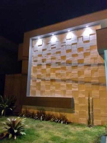 Comprar Casa / Condomínio em São José do Rio Preto apenas R$ 790.000,00 - Foto 21