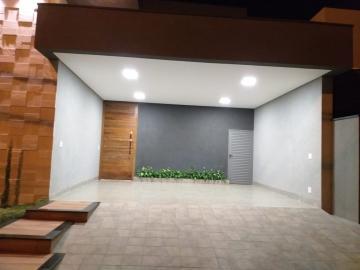 Comprar Casa / Condomínio em São José do Rio Preto apenas R$ 790.000,00 - Foto 22