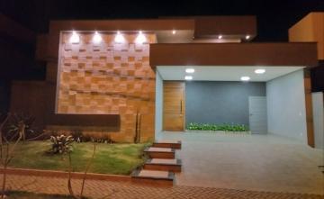 Comprar Casa / Condomínio em São José do Rio Preto apenas R$ 790.000,00 - Foto 23