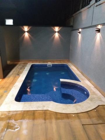 Comprar Casa / Condomínio em São José do Rio Preto apenas R$ 790.000,00 - Foto 1
