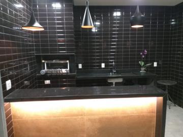 Comprar Casa / Condomínio em São José do Rio Preto apenas R$ 790.000,00 - Foto 3