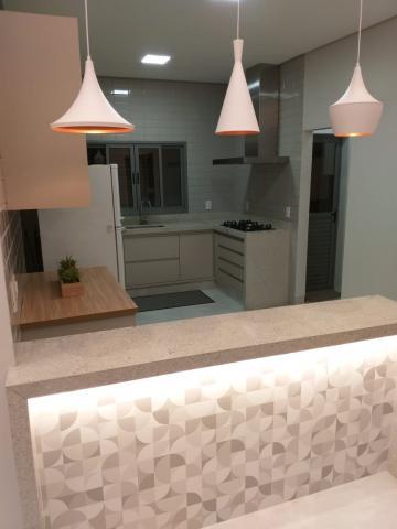 Comprar Casa / Condomínio em São José do Rio Preto apenas R$ 790.000,00 - Foto 4