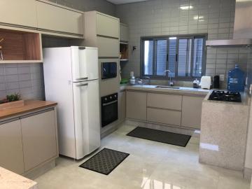 Comprar Casa / Condomínio em São José do Rio Preto apenas R$ 790.000,00 - Foto 6