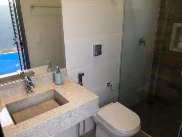Comprar Casa / Condomínio em São José do Rio Preto apenas R$ 790.000,00 - Foto 12