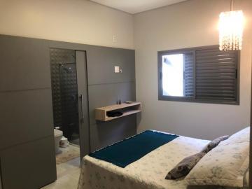 Comprar Casa / Condomínio em São José do Rio Preto apenas R$ 790.000,00 - Foto 14