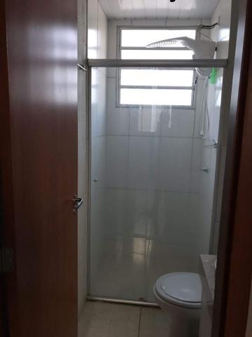 Comprar Apartamento / Padrão em São José do Rio Preto R$ 155.000,00 - Foto 4