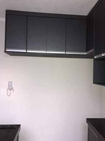 Comprar Apartamento / Padrão em São José do Rio Preto R$ 155.000,00 - Foto 2