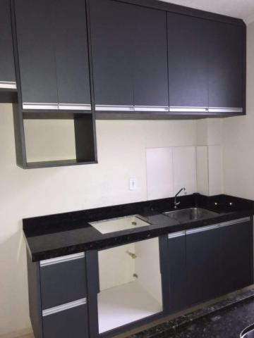 Comprar Apartamento / Padrão em São José do Rio Preto R$ 155.000,00 - Foto 5