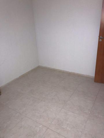 Comprar Apartamento / Padrão em São José do Rio Preto R$ 155.000,00 - Foto 8