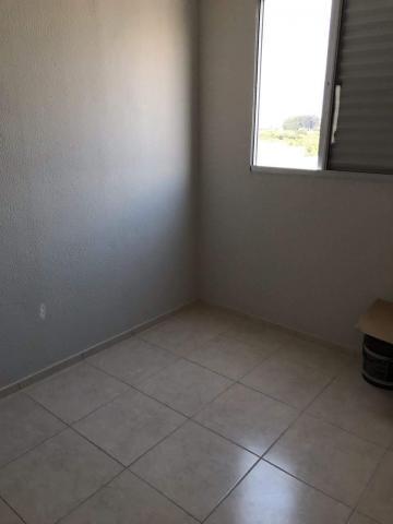 Comprar Apartamento / Padrão em São José do Rio Preto R$ 155.000,00 - Foto 9