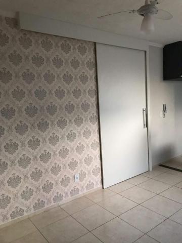 Comprar Apartamento / Padrão em São José do Rio Preto R$ 155.000,00 - Foto 1