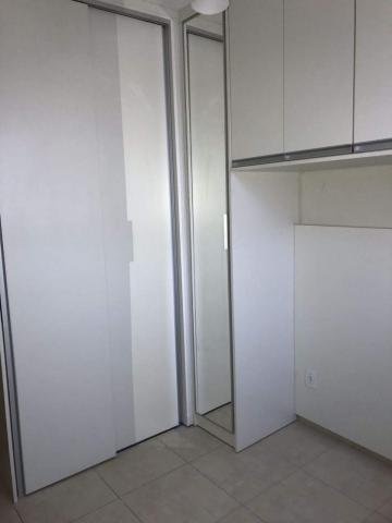 Comprar Apartamento / Padrão em São José do Rio Preto R$ 155.000,00 - Foto 12