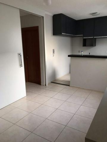 Comprar Apartamento / Padrão em São José do Rio Preto R$ 155.000,00 - Foto 11
