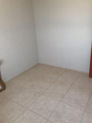 Comprar Apartamento / Padrão em São José do Rio Preto R$ 155.000,00 - Foto 13