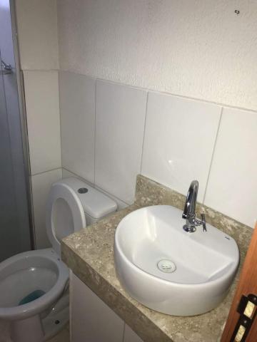 Comprar Apartamento / Padrão em São José do Rio Preto R$ 155.000,00 - Foto 17