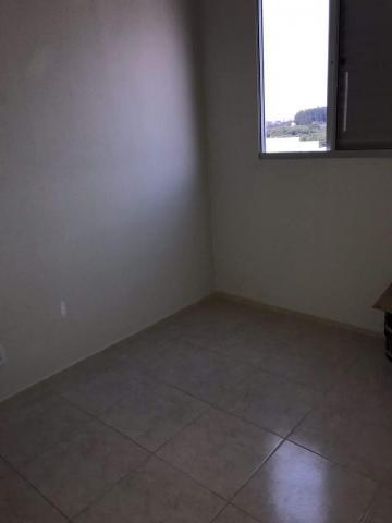 Comprar Apartamento / Padrão em São José do Rio Preto R$ 155.000,00 - Foto 18
