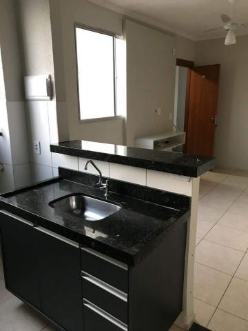 Comprar Apartamento / Padrão em São José do Rio Preto R$ 155.000,00 - Foto 19