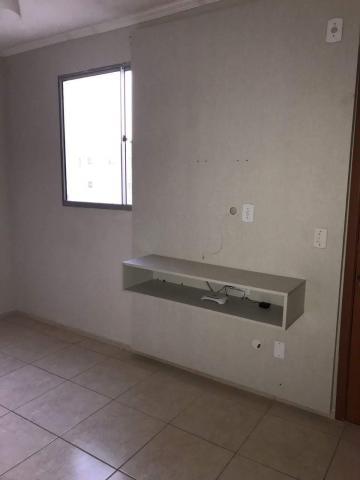 Comprar Apartamento / Padrão em São José do Rio Preto R$ 155.000,00 - Foto 20