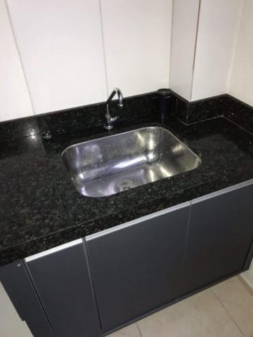 Comprar Apartamento / Padrão em São José do Rio Preto R$ 155.000,00 - Foto 21