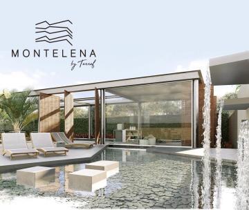 Comprar Apartamento / Padrão em São José do Rio Preto apenas R$ 1.977.777,78 - Foto 1