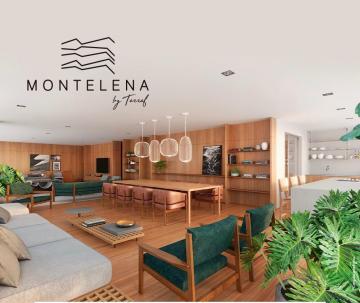 Comprar Apartamento / Padrão em São José do Rio Preto apenas R$ 1.977.777,78 - Foto 5