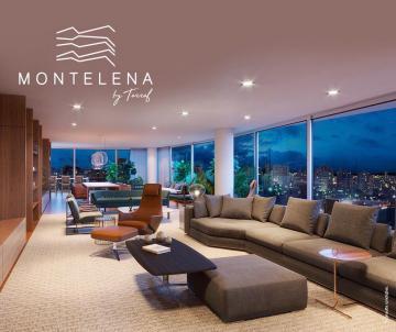 Comprar Apartamento / Padrão em São José do Rio Preto apenas R$ 2.006.786,00 - Foto 7