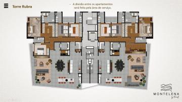 Comprar Apartamento / Padrão em São José do Rio Preto apenas R$ 2.006.786,00 - Foto 1