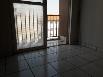 Alugar Apartamento / Padrão em São José do Rio Preto apenas R$ 800,00 - Foto 4