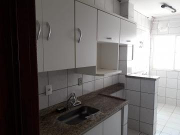 Alugar Apartamento / Padrão em São José do Rio Preto apenas R$ 800,00 - Foto 7