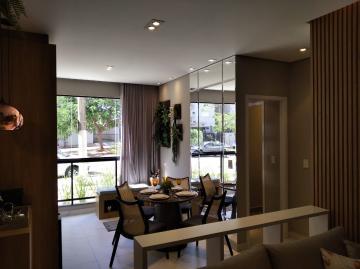 Comprar Apartamento / Padrão em São José do Rio Preto apenas R$ 362.000,00 - Foto 2