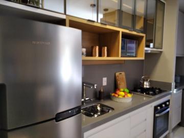 Comprar Apartamento / Padrão em São José do Rio Preto apenas R$ 362.000,00 - Foto 6