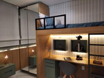 Comprar Apartamento / Padrão em São José do Rio Preto apenas R$ 371.500,00 - Foto 4