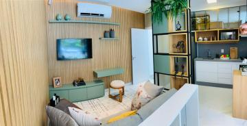 Comprar Apartamento / Padrão em São José do Rio Preto apenas R$ 371.500,00 - Foto 10