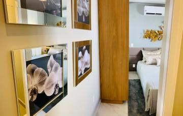 Comprar Apartamento / Padrão em São José do Rio Preto apenas R$ 371.500,00 - Foto 11