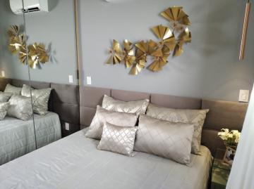 Comprar Apartamento / Padrão em São José do Rio Preto apenas R$ 383.500,00 - Foto 6