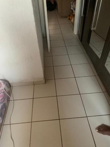 Comprar Casa / Condomínio em São José do Rio Preto R$ 170.000,00 - Foto 2