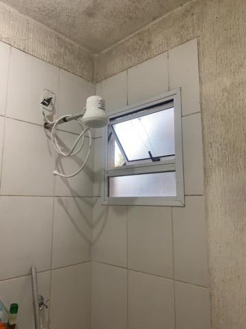 Comprar Casa / Condomínio em São José do Rio Preto R$ 170.000,00 - Foto 4