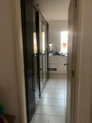 Comprar Casa / Condomínio em São José do Rio Preto R$ 170.000,00 - Foto 5
