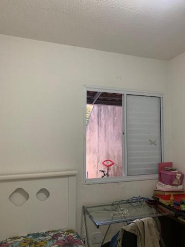 Comprar Casa / Condomínio em São José do Rio Preto R$ 170.000,00 - Foto 7