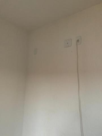 Comprar Casa / Condomínio em São José do Rio Preto R$ 170.000,00 - Foto 11
