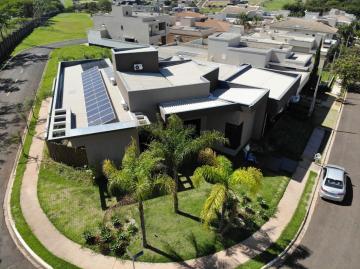 Mirassol Golden Park Residence Casa Venda R$1.490.000,00 Condominio R$506,00 3 Dormitorios 3 Vagas Area do terreno 624.00m2
