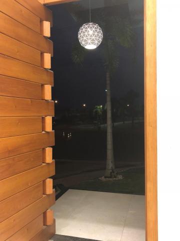 Comprar Casa / Condomínio em Mirassol R$ 1.100.000,00 - Foto 4