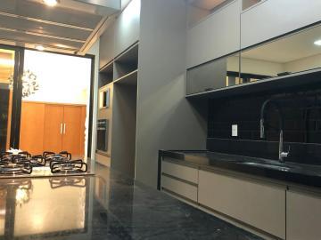 Comprar Casa / Condomínio em Mirassol R$ 1.100.000,00 - Foto 3