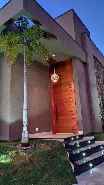 Comprar Casa / Condomínio em Mirassol R$ 1.100.000,00 - Foto 8