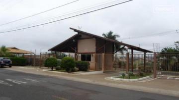 Comprar Casa / Condomínio em Mirassol R$ 1.100.000,00 - Foto 12