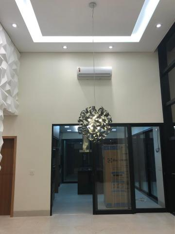 Comprar Casa / Condomínio em Mirassol R$ 1.100.000,00 - Foto 13